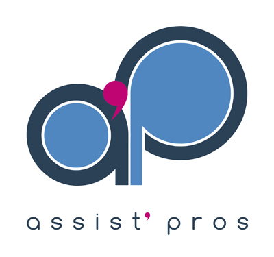 Assist' Pros - Agence Web Communication Digitale