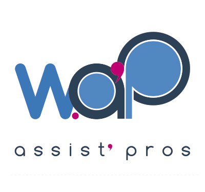 Assist' Pros - Agence d'Optimisation Commerciale